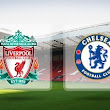 Live Streaming Liverpool vs Chelsea - 1News Online