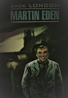 Martin Eden - Il cinema a modo mio