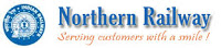 Northern Railway Recruitment 2016 14 Scout & Guide Quota Posts