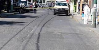 Narcoviolencia deja 13 muertos el fin de de semana en Sinaloa