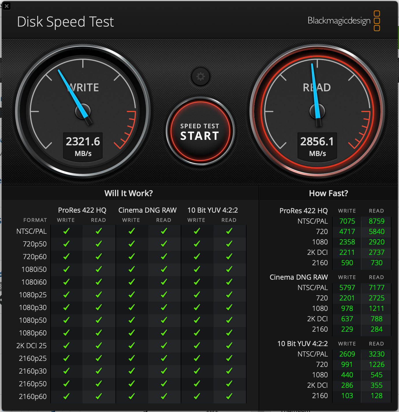 Don's Think Tank: Hackintosh Mojave with NVMe SSD