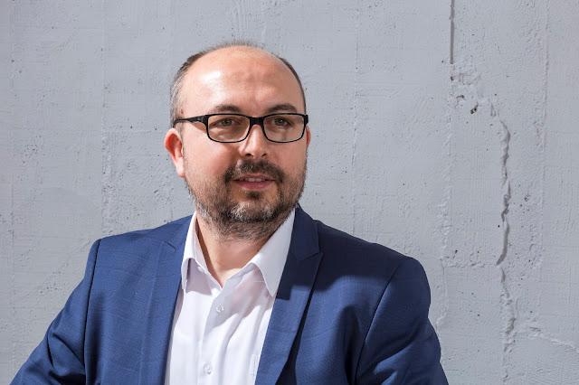 ÇİLEK MOBİLYA Bilgi Teknolojileri Ve İnsan Kaynakları Direktörü Sezer Selim Röportajı