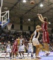 http://www.tutorialolahraga.com/2018/03/pengertian-macam-shooting-basket.html