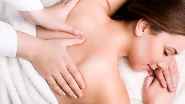 great health, Health, Body Fat, Massaging, Sport massage, Tui na massage, Chi Nei Tsang massage, Shiatsu massage,