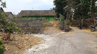 Tanah Gentan Yogyakarta, Tanah Jogja Jalan Kaliurang, Tanah Jakal Yogyakarta, Tanah Dijual Gentan Jogja, Tanah Dijual Jalan Kaliurang Jogja