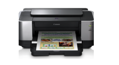 Canon PIXMA iX7000 Printer Drivers Download