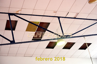 San Isidro Aranjuez