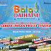 Bandung Lautan Daihatsu Digelar di SJH pada 10 November 2018