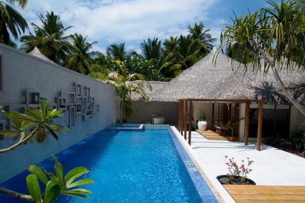kuramathi island resort eleroticariodenadie. Black Bedroom Furniture Sets. Home Design Ideas
