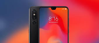 Xiaomi Mi 9 detected in the wild with a triple camera system
