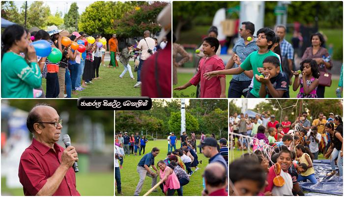 http://www.gallery.gossiplankanews.com/event/brisbane-sinhala-new-year-2017.html