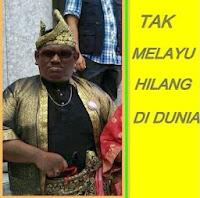 Image result for Wakil rakyat mamak