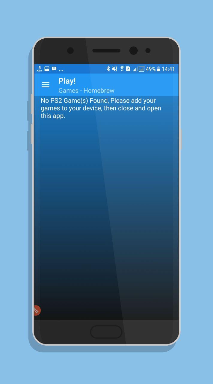 Cara Download dan Main Game PS2 di Android - MaesaTech
