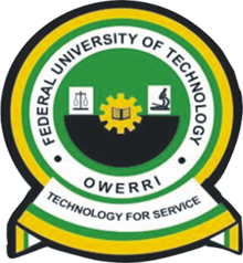 FUTO 2018/2019 Admission list is Out, Check Admission status and registration procedure