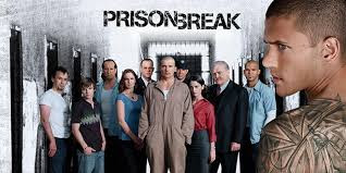 Comment regarder Prison Break saison 5 sur Fox