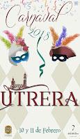 Utrera - Carnaval 2018