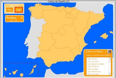 http://serbal.pntic.mec.es/ealg0027/espacostas2e.html