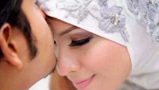 'Suami, Bacalah Doa Ini Setelah Akad Nikah'