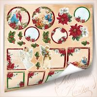 http://www.magicznakartka.pl/wieczor-wigilijny-ww-14-arkusz-dodatkow-p-1052.html
