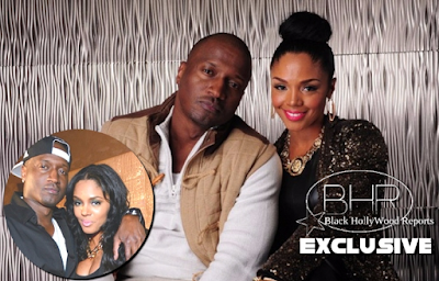 LAHH Atlanta Star Kirk Frost Has Had Another Baby And It's Not With Rasheeda