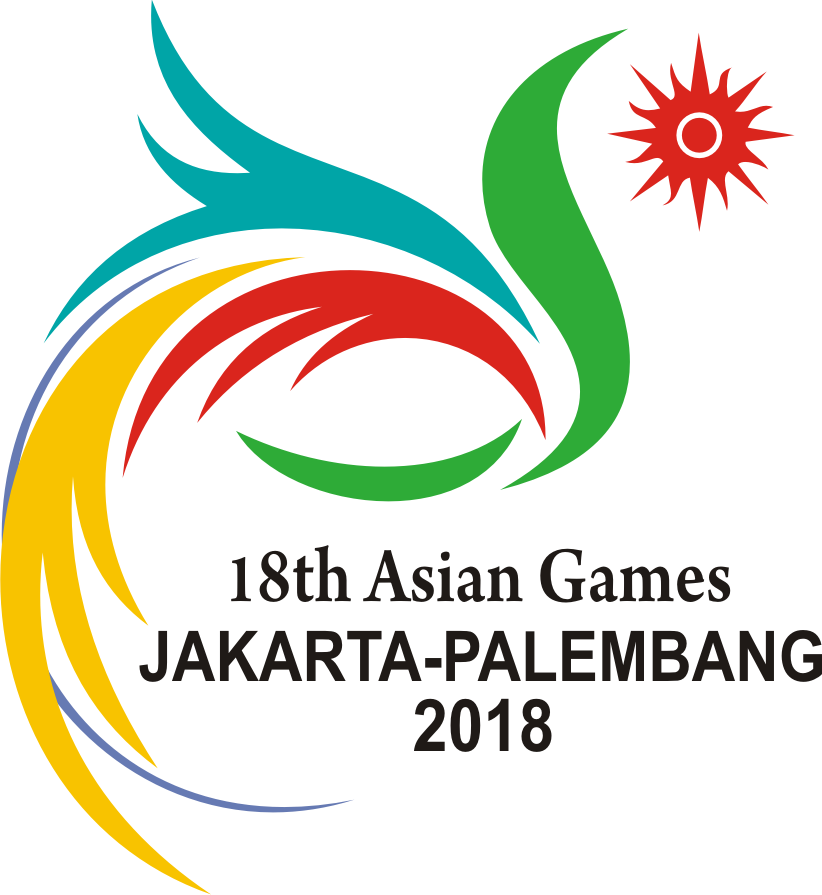 Asian Games 2018 Adalah