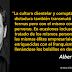 Alberto Garzón aboga por completar la transición a la democracia