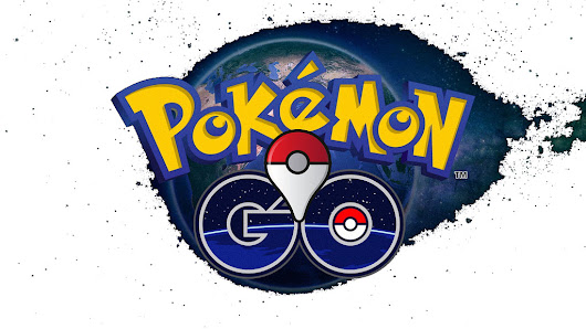 A DUI Suspect Stopped While Playing Pokemon Go