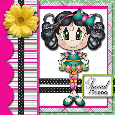 http://digitaldelightsbyloubyloo.com/index.php?main_page=product_info&cPath=7_19&products_id=2714