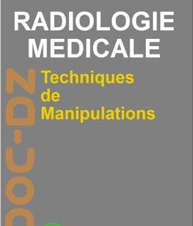 Radiologie Medicale Techniques De Manipulations 33063607_785851731610242_592653126901694464_n