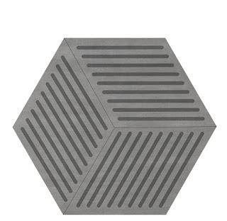 Cube Rug