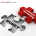 Increase Affiliate Sales Through Article Marketing