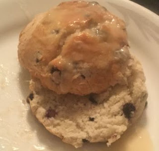 blueberry biscuit recipe, sweet blueberry biscuits, loaded blueberry biscuits, blueberry drop biscuits,