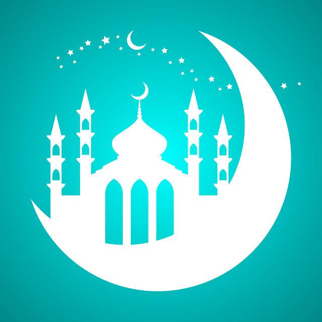 Peringatan Hari-Hari Besar Islam di Tahun 2018