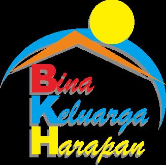 Yayasan BKH