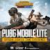 PUBG Mobile Lite: Lebih Ringan, Cepat, dan Cocok untuk Android Jadul
