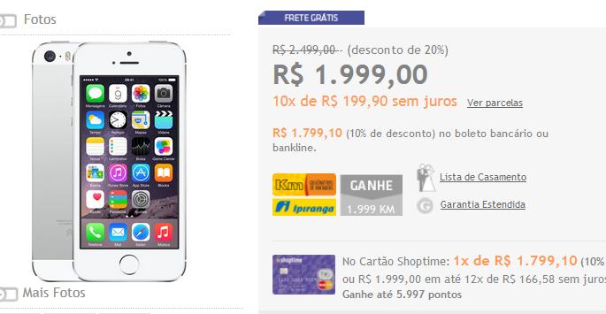 http://www.shoptime.com.br/produto/122099299/iphone-5s-16gb-cinza-espacial-tela-4-ios-8-4g-camera-de-8mp-apple?opn=EMAILMKT110416&franq=AFL-03-117316