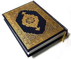 Bolehkan Wanita haid Menulis Al-Quran Atau Mushaf ?