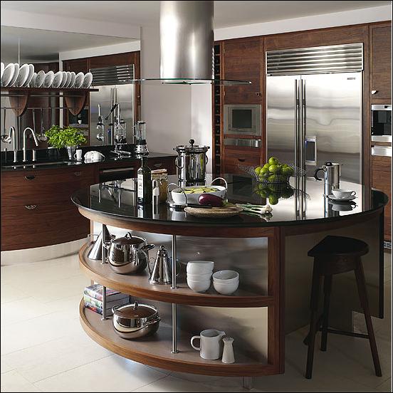 Key Interiors By Shinay: Asian Style Kitchen Ideas