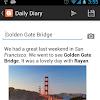 7 Aplikasi Android Wajib Untuk Penunjang Para Blogger