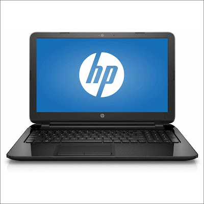 Walmart Refurbished Laptops