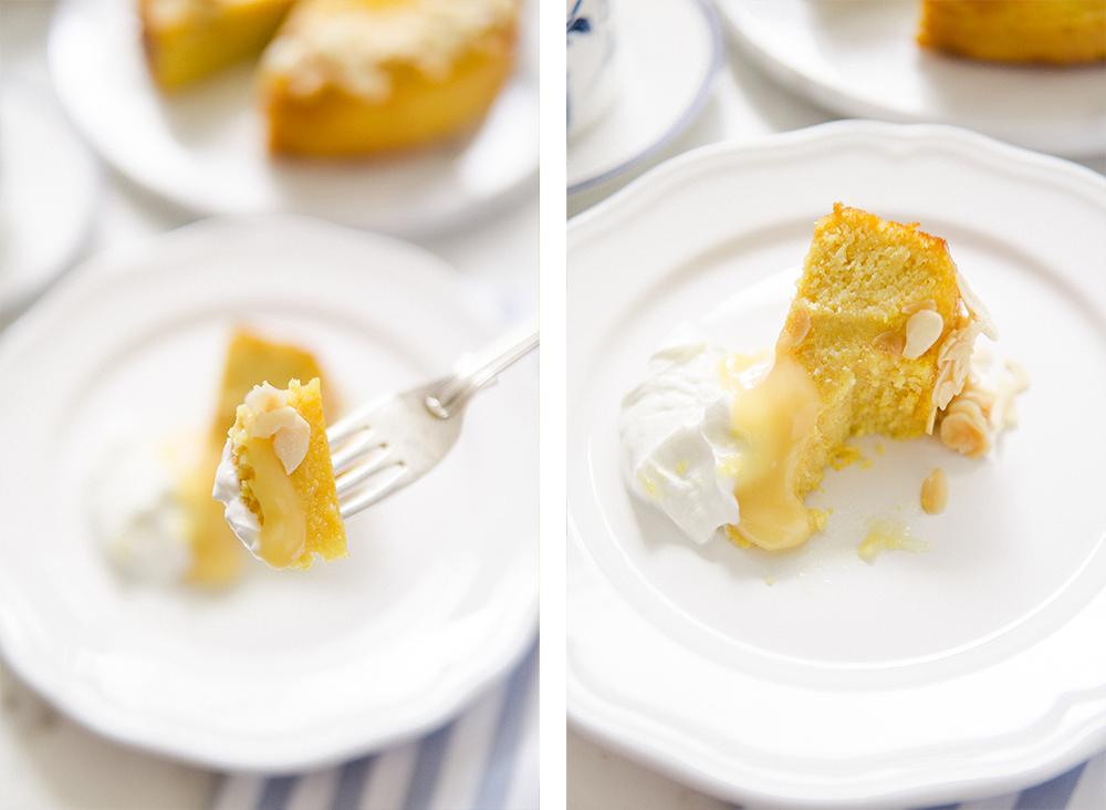 almond-st-clements-cake-gluten-free-recipe