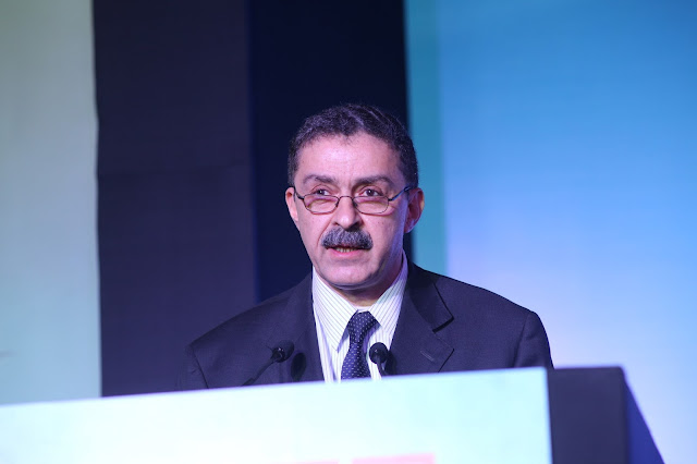 Turkey Opens Doors To India's Event Management Industry