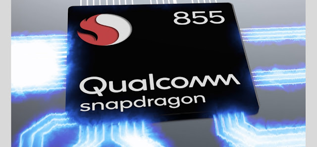 Snapdragon 855 from Qualcomm will lead the charge for 5G capability in 2019 smartphones. Snapdragon 855 With 5G Support Officially Announced – Here Are 10 Upcoming Snapdragon 855 Smartphones!, snapdragon 855,snapdragon 855 release date,snapdragon 855 phones,snapdragon 855 benchmark,snapdragon,snapdragon 855 gpu,qualcomm snapdragon 855,qualcomm snapdragon 855 release date,snapdragon 855 chipset,snapdragon 855 release,qualcomm snapdragon 855 specs,snapdragon 845,snapdragon 855 specifications,snapdragon 855 specs,snapdragon 855 vs kirin 980,snapdragon 855 features,snapdragon 855 vs 845