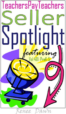 https://teacherink.blogspot.com/2017/12/teacherspayteachers-seller-spotlight.html