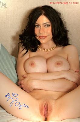 Sofia%2BVergara%2Bnude%2Bxxx%2B%2528110%2529 - Sofía Vergara Nude Sex Fake Porn Images