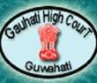 Gauhati High Court Vacancy