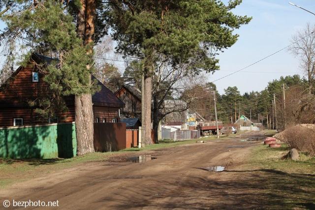 юхнов калужская область