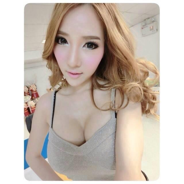 ABG Asia selfie hot - Salam Crot Blog