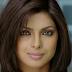 Priyanka Chopra Biopedia, Age, Height, Weight, Education, Career, Salary, Boyfriends | Showbizbeat