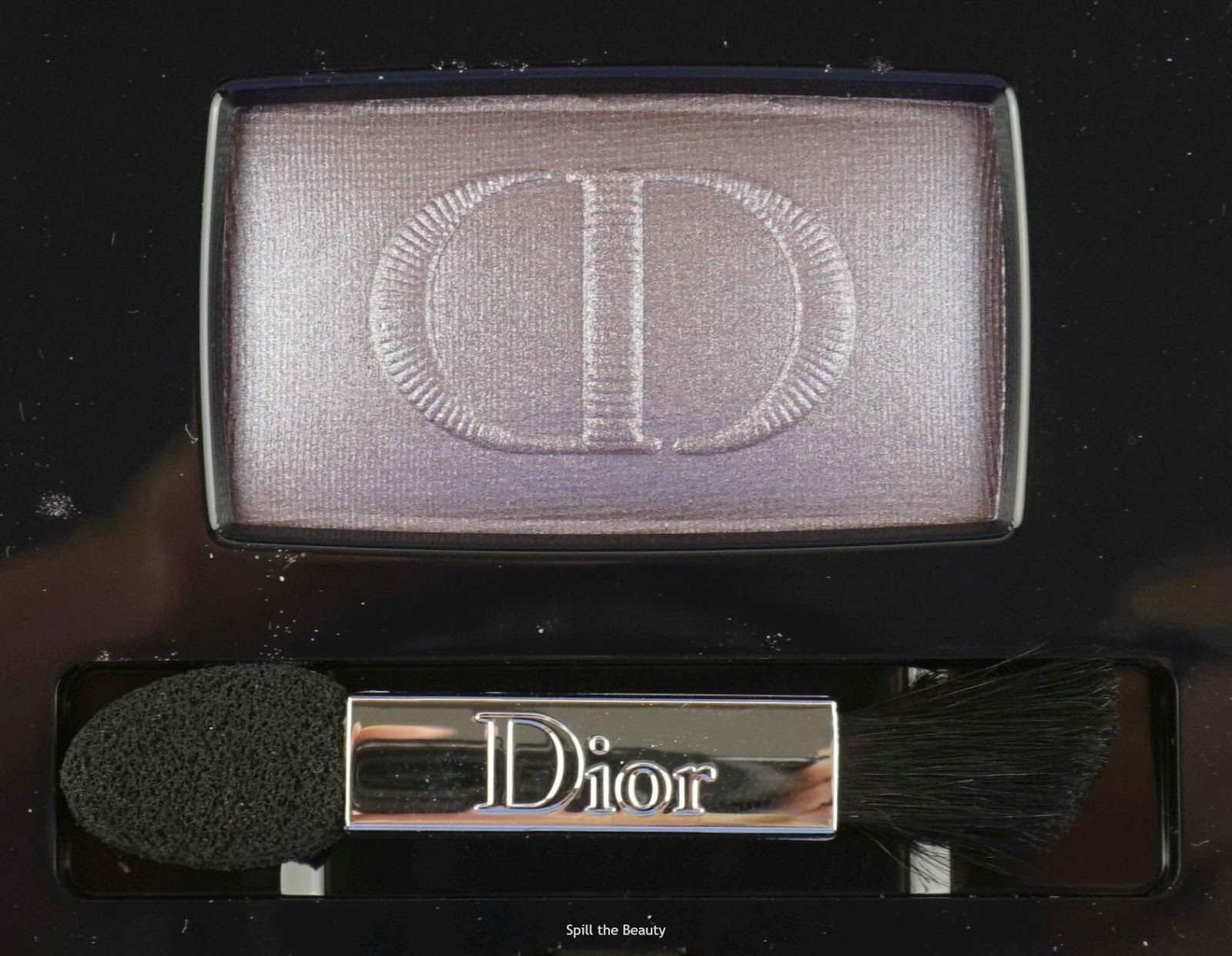dior swatch review